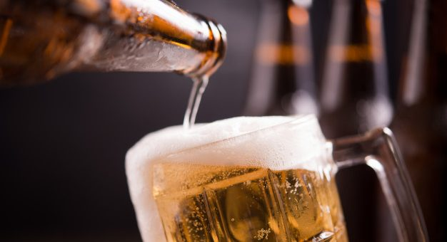 ¿Cambiarán los horarios de los bares durante las fiestas decembrinas?