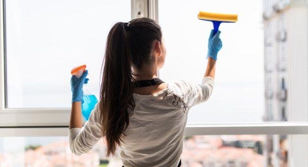 ¿Las trabajadoras domésticas tenemos derecho al pago de primas?