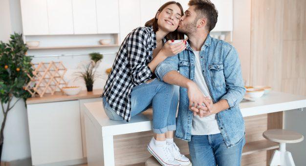 ¿Cuándo puedo declarar que tengo una unión marital de hecho con mi pareja?