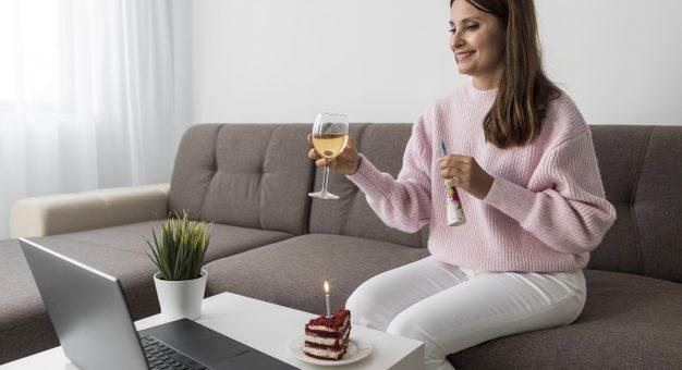 ¿Cuáles son las recomendaciones para las fiestas decembrinas?