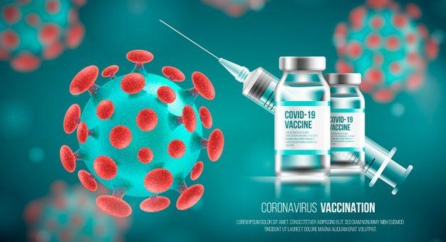 ¿Quiénes pueden acceder al curso sobre el manejo de la vacunación contra el COVID-19?