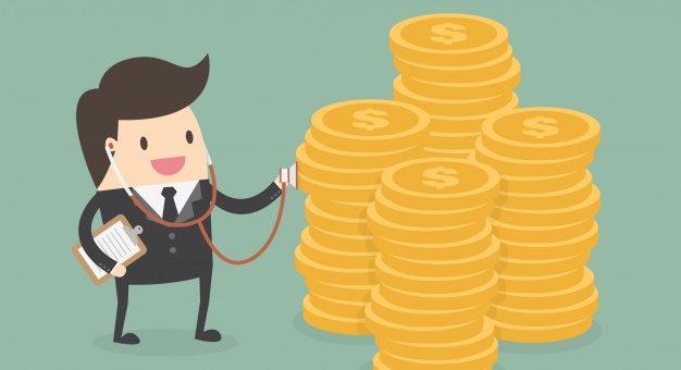 ¿Deben aumentarme el salario si devengo más del mínimo?