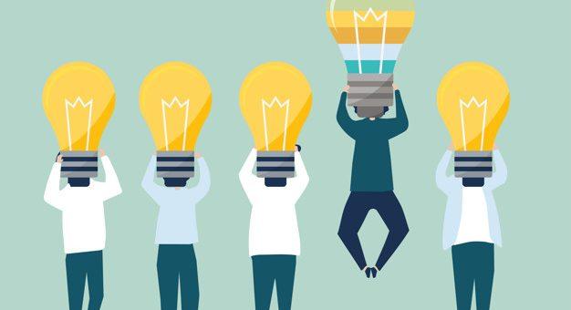 ¿Qué beneficios ofrece la nueva Ley de Emprendimiento?