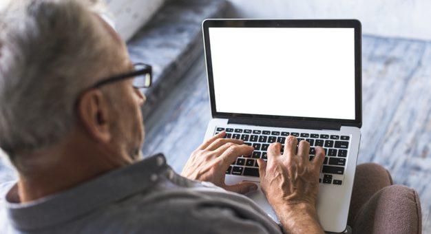 ¿Cuáles pensionados deben actualizar el RUT ante la DIAN?