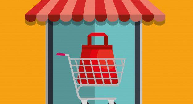 ¿Cuándo cierran la convocatoria de Mintic dirigida a emprendedores de tienda virtual?