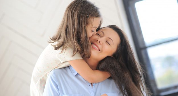 ¿Cuándo inicia el pago del auxilio económico para ex madres comunitarias?