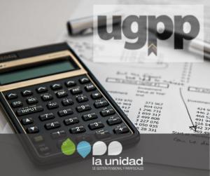 ¿Qué beneficios tiene el esquema de presunción de costos para independientes?