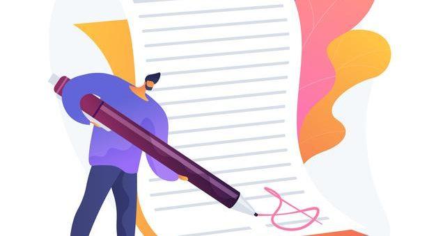 ¿Es válida la cláusula de exclusividad en los contratos laborales?