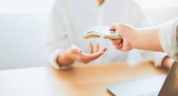 ¿Los trabajadores informales afectados por el COVID-19 pueden acceder a créditos?
