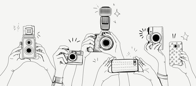 ¿A las fotografías familiares les aplica la Ley de datos personales?