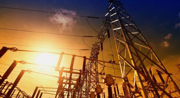 ¿Es válida la sobretasa al consumo de energía eléctrica?