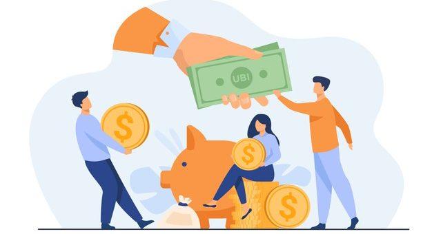 ¿Qué plazo otorgaron para pagar las cotizaciones de pensiones de abril y mayo del 2020?