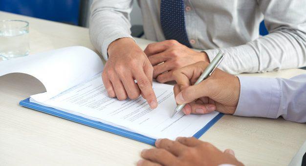 ¿Durante el periodo de prueba pueden terminar el contrato laboral sin preaviso?