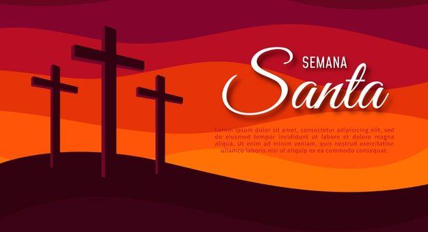 Recomendaciones del Minsalud para Semana Santa