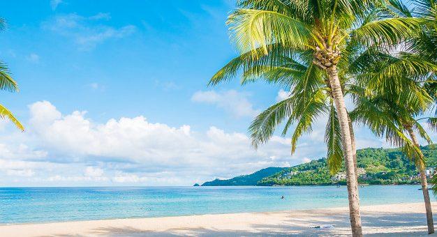¿Qué medidas ordenó la SIC a los servicios turísticos de San Andrés?