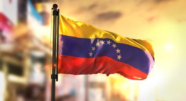 ¿Cuándo pueden registrarse los venezolanos en el Estatuto Temporal de Protección a Migrantes?