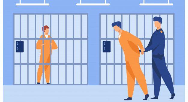 ¿En qué consiste el proyecto de Ley de la Prisión perpetua revisable?