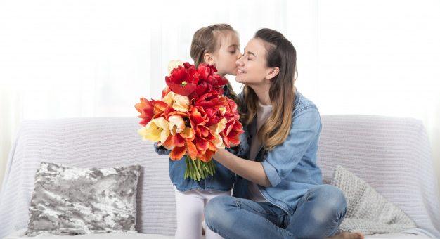 ¿Es cierto que el día de las madres se celebrará el 30 de mayo?