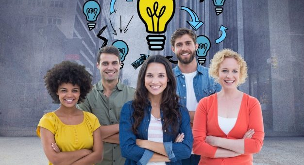!Atención! Convocatoria abierta para presencia web de emprendedores