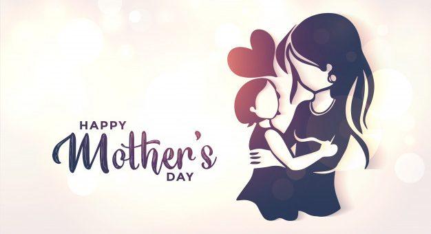 ¿Aplazan el día de las madres?