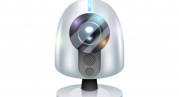¿Las modelos webcam pueden reclamar derechos laborales?