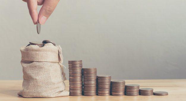 ¿Cómo se reajustan las mesadas pensionales anualmente?