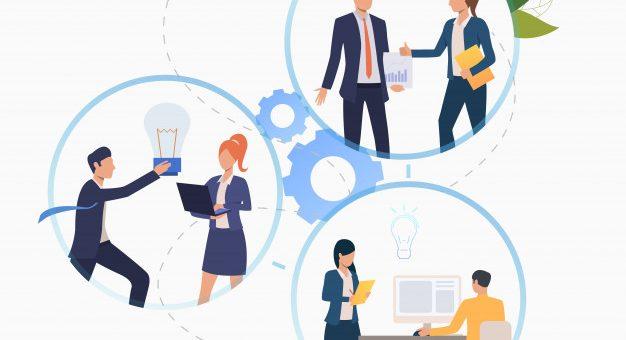 ¿Las prácticas laborales sirven como experiencia profesional?