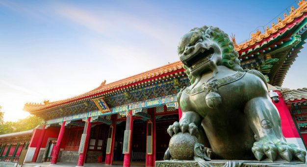 ¿Se pueden repatriar las personas condenadas en China?