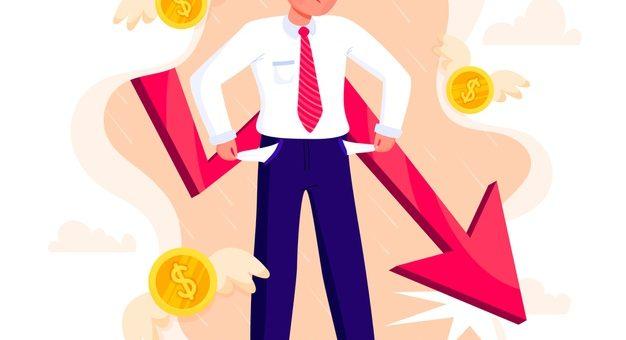 ¿Cuándo una persona no comerciante puede acogerse a un proceso de insolvencia?