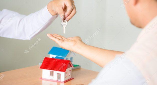 ¿El propietario puede negar la renovación de un contrato de arrendamiento?