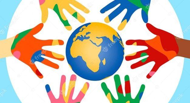 ¡Atención! Cursos para líderes sociales en derechos humanos.