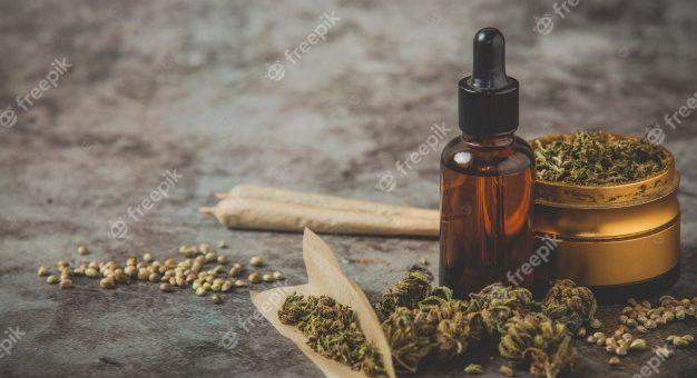 ¿En Colombia es legal el uso del cannabis de forma medicinal?
