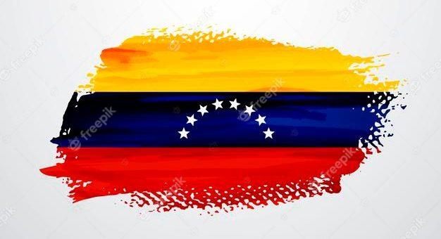 ¿Los venezolanos deben apostillar el título de bachiller?