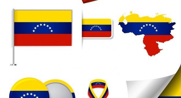 ¿Los venezolanos pueden afiliarse a una EPS?