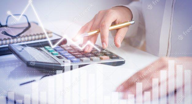 ¿Cuándo prescriben las acción de cobro de obligaciones fiscales?