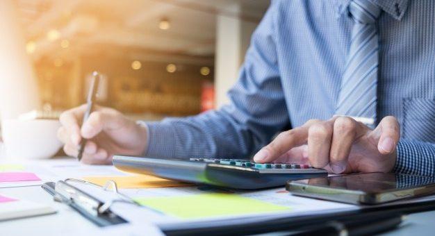 ¿Cuando deben pagar el impuesto de renta las Micro y Pequeñas Empresas?