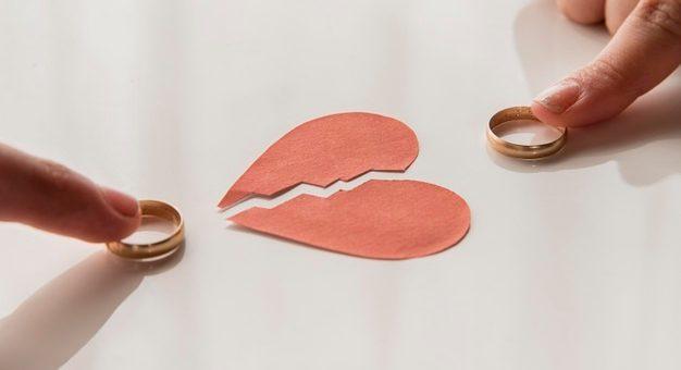 ¿Se puede tramitar un divorcio en poco tiempo?