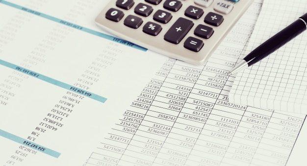¿Hasta cuando hay plazo pagar las cotizaciones de pensiones de abril y mayo de 2020?