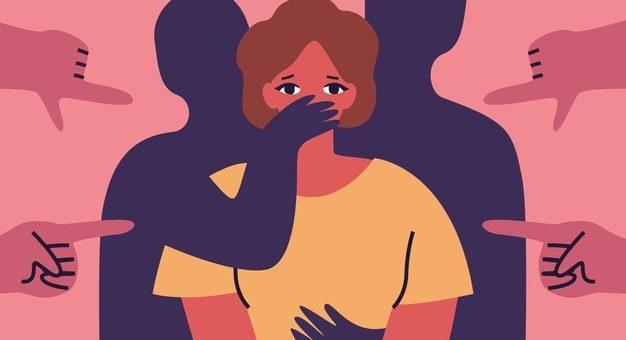 ¿Qué beneficio obtiene el empleador que contrate mujeres víctimas de violencia?