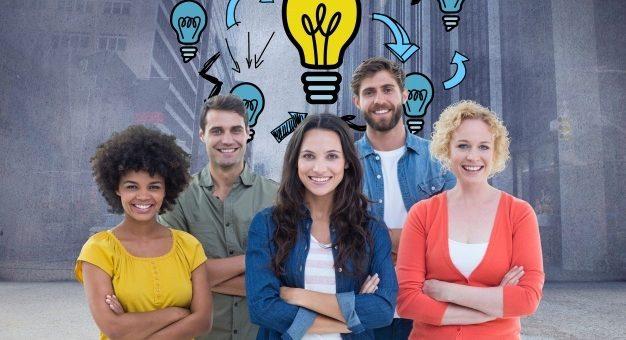 ¡Atención! MINTIC entregará dominios digitales gratuitos a emprendedores y tenderos.
