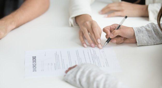 ¿Cuanto pueden tardar en pagar una liquidación laboral?